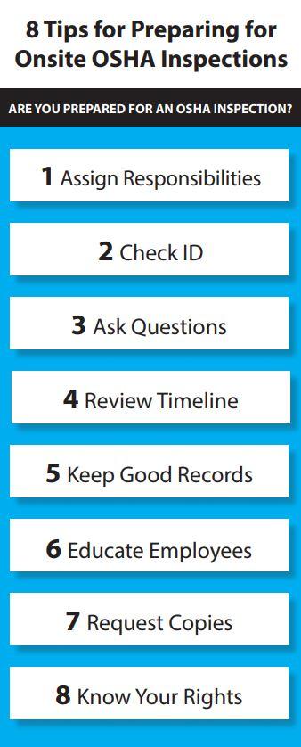 8 tips info