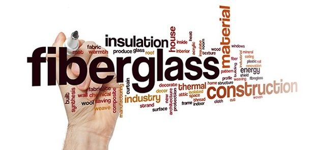fiberglass-cropped.jpg