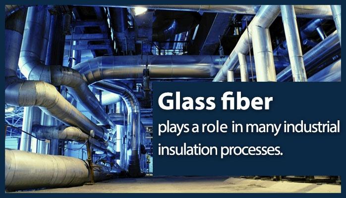 glass fiber blog.jpg