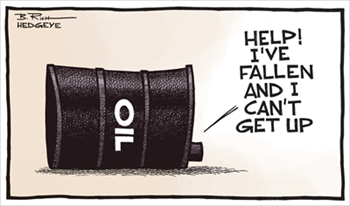 low oil prices.png