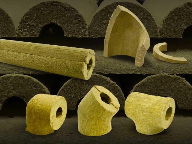 Mineral Wool's Benefits Beyond Insulation Properties