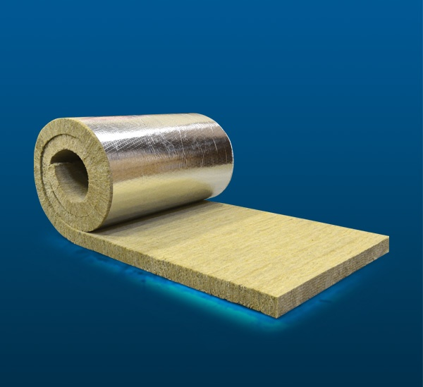 Insulation innovation blog for Mineral wool insulation health and safety
