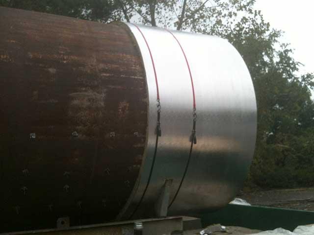tank-insulation