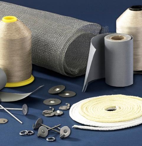 insulation-accessories